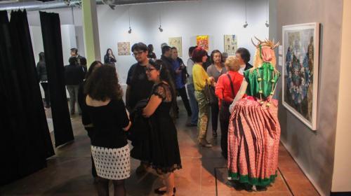 dia-de-la-mujer-exhibit-6