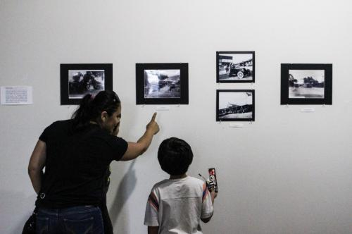 Tia Juana fotos-5
