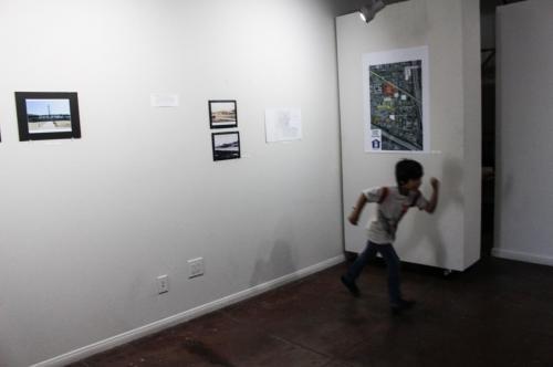 Tia Juana fotos-6