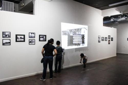 Tia Juana fotos-7